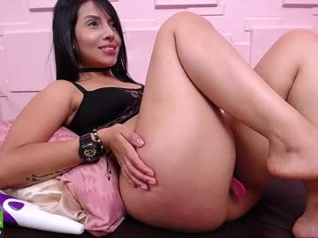 07-03-19 | crystal_monroe private show video from Chaturbate.com
