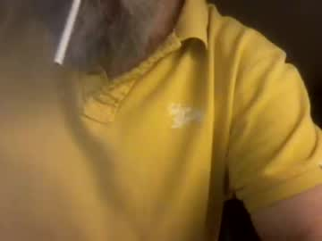 [30-05-20] uk57here record private XXX video from Chaturbate.com