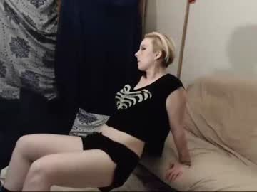[17-11-19] chloekissxo private webcam