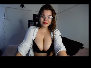 [30-10-20] jessica_savage video from Chaturbate