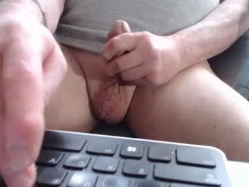 [12-04-20] thor536 webcam show from Chaturbate