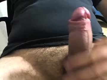 [22-09-21] dazzled83 webcam video from Chaturbate