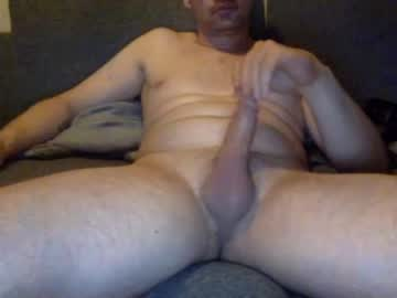 [26-09-20] den_nis8 record webcam video from Chaturbate