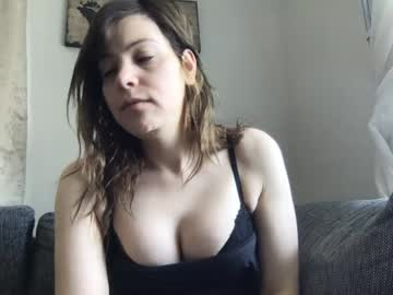 [06-04-19] a_sign_from_galaxy chaturbate cum record
