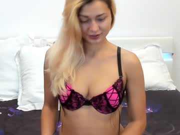[09-09-19] lyonesskriss chaturbate private webcam