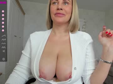 [13-10-21] bigboobsalise private show from Chaturbate.com