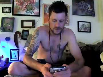[18-07-19] camsetaction webcam video from Chaturbate.com