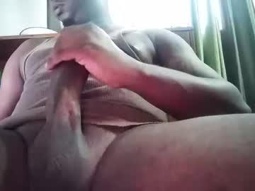 [26-09-20] curdick87 premium show from Chaturbate.com