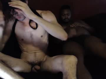[27-09-20] ajayshay record webcam video from Chaturbate