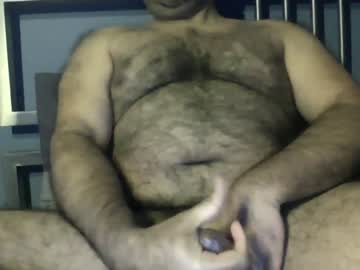[26-03-20] piker_a2 record cam video from Chaturbate