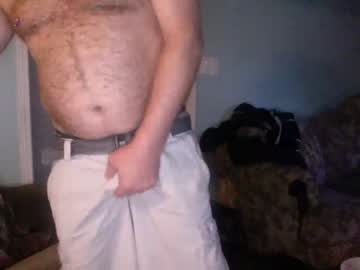 [18-07-19] watchmeexplode private show video from Chaturbate.com