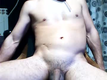 [19-06-21] yerman84 private show from Chaturbate