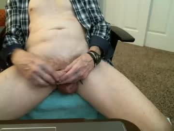 [05-07-20] biguncut2020cum cam video from Chaturbate.com