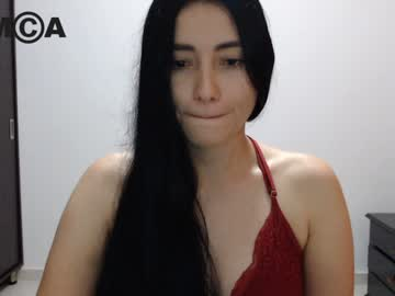 [25-11-20] sensual_rosse_ private from Chaturbate