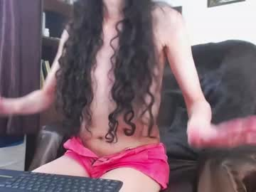 [17-04-21] shanyferrati record video with toys from Chaturbate