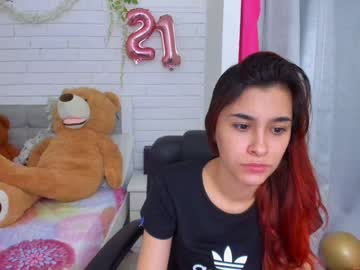 [25-11-20] small_pussygirl record premium show from Chaturbate.com