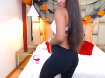 [14-10-19] valeriecollinss show with toys