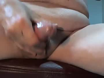 [23-06-19] anicebigcock4u2c private show