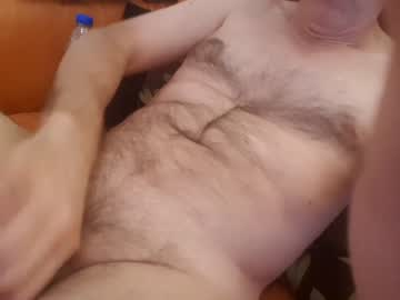 [04-08-19] frenchbitch67 private show from Chaturbate