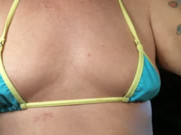 [19-01-21] guyboobies record private XXX video from Chaturbate.com