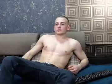 [20-04-19] johns_sins record public webcam from Chaturbate.com