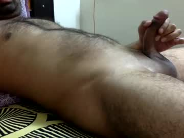 [03-02-21] siddu_cool private XXX video from Chaturbate
