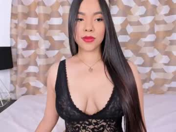 [24-02-20] alisson_g_r_e_y blowjob show from Chaturbate