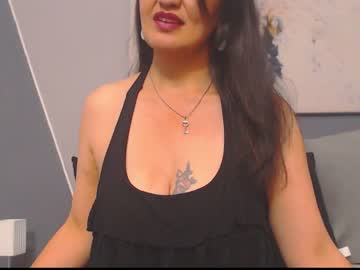 [25-07-19] dra_flynn record private show video from Chaturbate.com