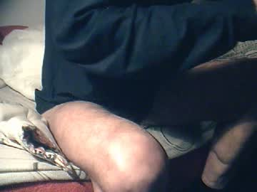 [04-12-20] fallhouse record public webcam from Chaturbate