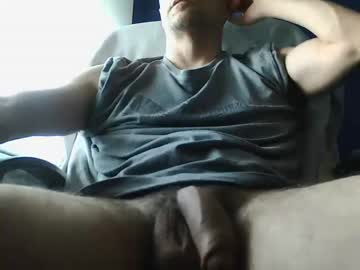 [04-06-19] gon39 private sex show from Chaturbate