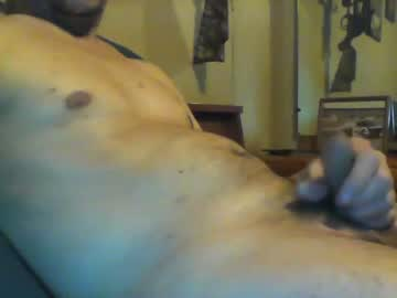 [02-03-21] goodwrench31671 webcam show from Chaturbate