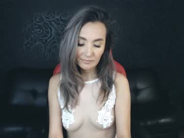 [01-07-20] naughty_ladies record webcam show