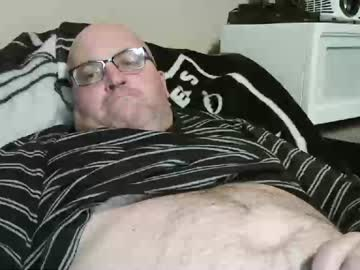 [27-01-20] nutty4cams private sex video from Chaturbate.com