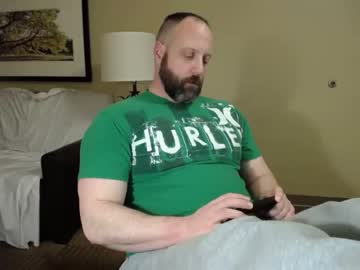 16-02-19   rchatsy public webcam from Chaturbate.com