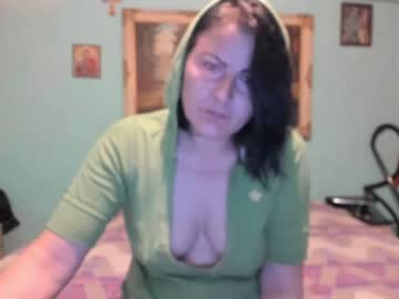 [15-03-21] valysexybarbie record private show from Chaturbate