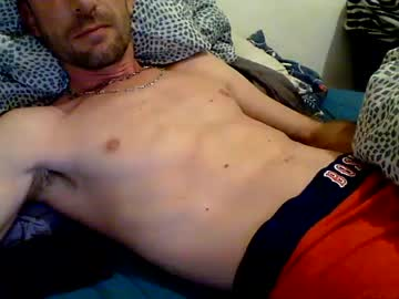 [18-05-21] polochon33 chaturbate video with toys