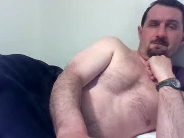 [31-03-20] stehard1970 private sex show from Chaturbate