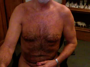 [01-04-20] totopussylover public show from Chaturbate