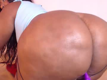 [13-07-20] abigailedee private from Chaturbate