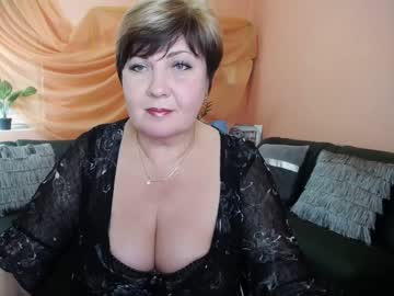 [20-02-20] helen_willd record public webcam video from Chaturbate