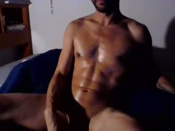 [29-10-19] slimnsexyntuc chaturbate private show