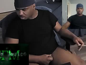 southernfuckery