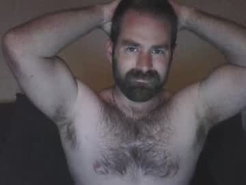 [23-07-21] whaaat4 record private show video from Chaturbate