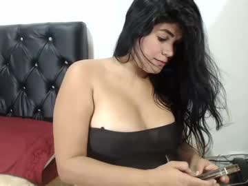 05-03-19   dirty_girl_69 record video with toys from Chaturbate.com