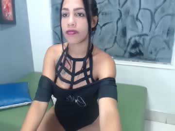 [21-04-19] duoosexyhot private show from Chaturbate