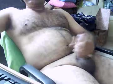 [21-10-21] princehot96 webcam video from Chaturbate