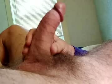 [19-06-19] myfatsloppycock cam show from Chaturbate