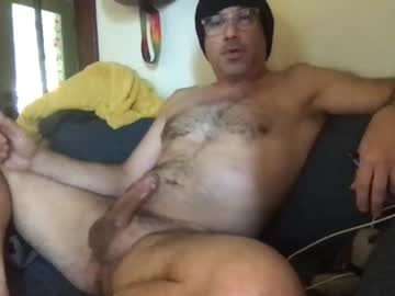 [21-09-20] staceyleach show with cum from Chaturbate