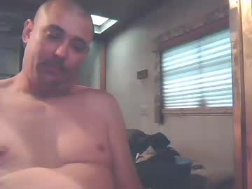 [16-06-19] myjohnson5 record private XXX show from Chaturbate