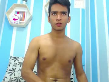 [22-07-19] rogerth_thurs record video from Chaturbate